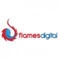 Flames Digital