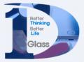 Công Ty TNHH D-Glass