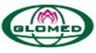 Công Ty CP DP Glomed - CN TPHCM