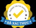 Công Ty TNHH Hoàng Gia Phát