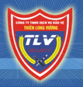 Công Ty TNHH Dịch Vụ Bảo Vệ Thiên Long Vương