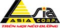 Công Ty CP Á Châu