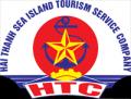 Cty TNHH MTV Dịch Vụ Và Du Lịch Biển Đảo Hải Thành