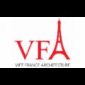 Công Ty Tư Vấn Kiến Trúc & Xây Dựng Việt Pháp
