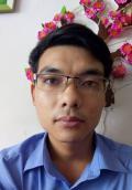Trịnh Hữu Tài