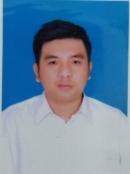 Nguyễn Anh Thành
