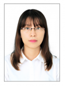 Huỳnh Thị Lan
