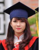 Lưu Thị Ngọc