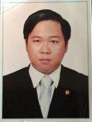 Dương Quang Nam