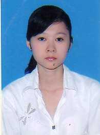 Bùi Thị Thanh Xuân