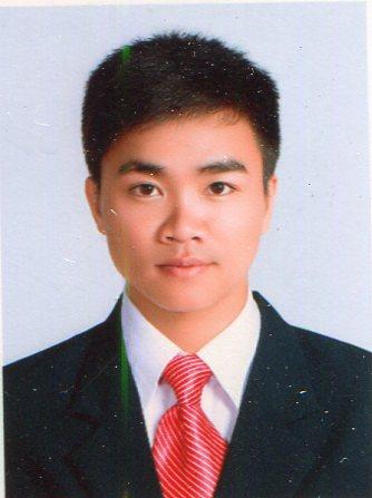 Phạm Quốc Bình