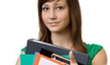 Cẩm nang tìm việc cho sinh viên mới tốt nghiệp