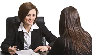 13 bí quyết phỏng vấn giúp bạn có được công việc mơ ước