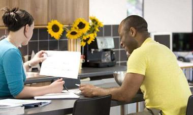 4 câu ứng viên nên hỏi ngược nhà tuyển dụng