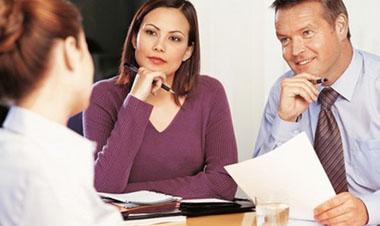 5 nguyên nhân làm hỏng cuộc phỏng vấn
