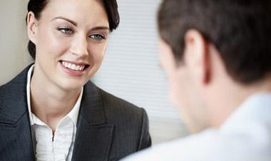 6 sai lầm khiến bạn mất điểm khi phỏng vấn xin việc