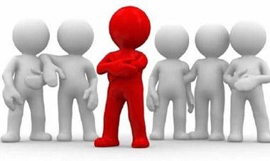 7 kỹ năng lãnh đạo tạo dấu ấn khác biệt