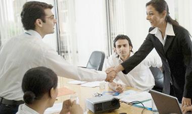 8 bí quyết đàm phán một mức lương cao hơn