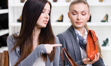 8 cách chinh phục khách hàng khó tính
