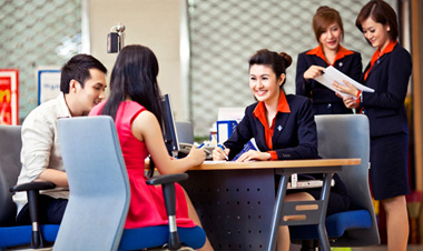 9 kỹ năng cần thiết cho nghề chăm sóc khách hàng