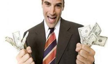Bí quyết thoả thuận lương thời khó khăn