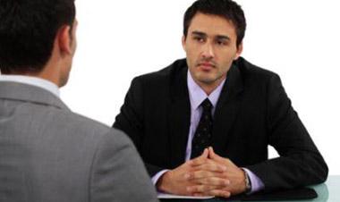 Hướng dẫn trả lời 6 câu hỏi phỏng vấn hóc búa nhất