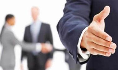 Kỹ năng bán hàng giúp bạn tìm việc thành công
