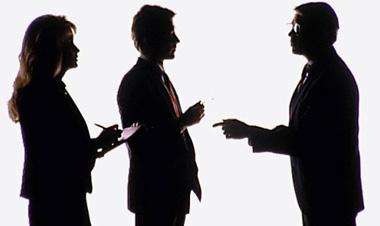 Kỹ năng thuyết phục khách hàng trong kinh doanh hữu hiệu nhất