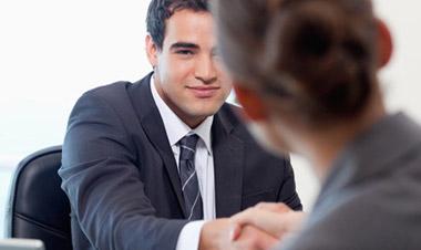 Làm thế nào để chuẩn bị cho buổi phỏng vấn công việc lần hai?