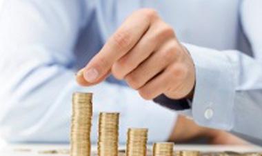 Ngại đàm phán lương chính là trở ngại sự nghiệp