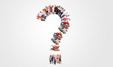 Những câu hỏi giúp bạn hiểu văn hóa công ty ứng tuyển