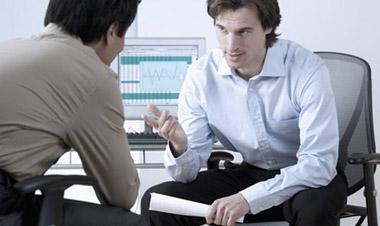 Những kỹ năng đàm phán hiệu quả trong kinh doanh