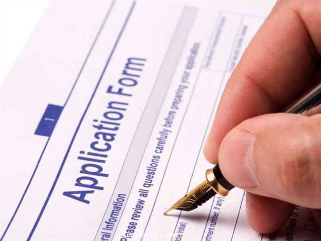 Những yếu tố khiến CV kém chuyên nghiệp và ấn tượng