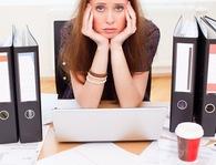 Thăng chức, không tăng lương: Có nên chấp nhận?