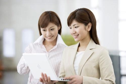 Bí quyết viết CV dành cho những ứng viên hay 'nhảy việc'