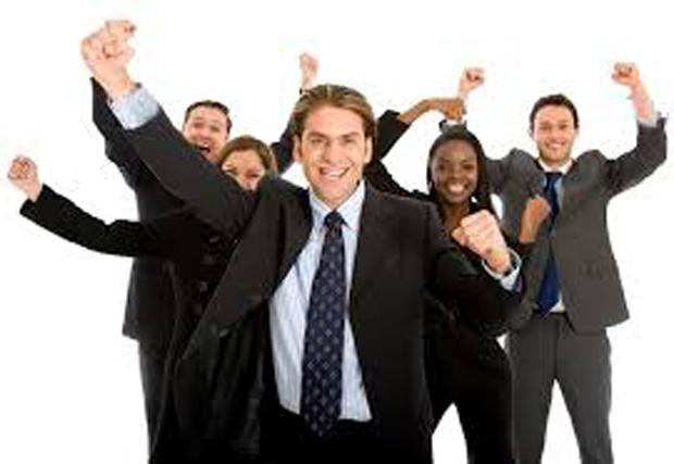 10 tiêu chuẩn công việc hiệu quả