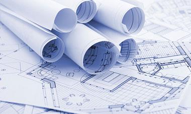 Những điều bạn cần biết khi muốn theo học ngành kiến trúc sư (P2)