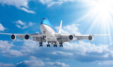 Những công việc hấp dẫn trong ngành hàng không