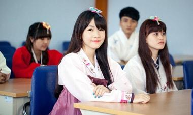 Top 3 ngành hot dành cho người học tiếng Hàn