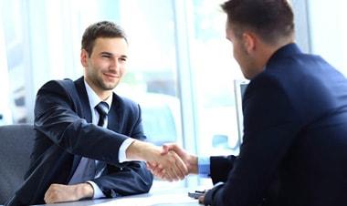 Những dấu hiệu nhận biết sếp không tốt qua buổi phỏng vấn