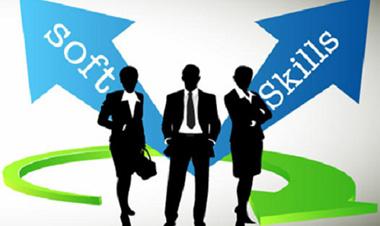 Nhà tuyển dụng nên tìm kiếm những nhân lực có 3 kỹ năng mềm này