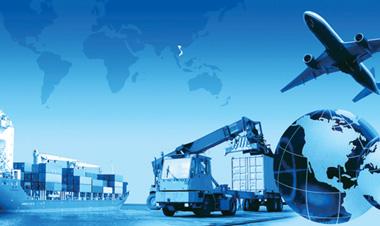 Hiện trạng ngành logistics tại Việt Nam