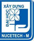 Cty CP Công Nghệ Vật Liệu Xây Dựng Nucetech