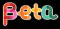 Công Ty CP Beta Media - Chi Nhánh TPHCM