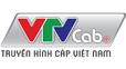 Truyền Hình Cáp Việt Nam