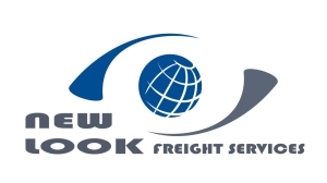 New Look Freight Services Co., Ltd
