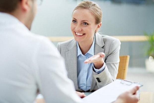 5 câu hỏi trong phỏng vấn làm khó ứng viên, mà bạn cần biết
