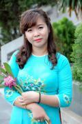 Trần Thị Thu Hà
