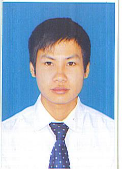 Nguyễn Tiến Minh