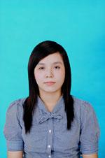 Nguyễn Xuân Lam